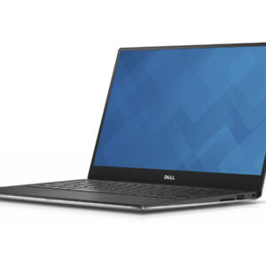 Ultrabook XPS13-9343
